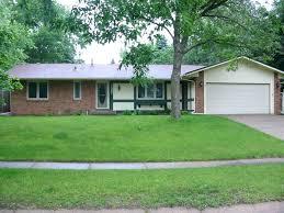 Houses For Rent 2 Bedroom 2 Bath 3 Bedroom 3 Bath House For Rent 3 Bedroom