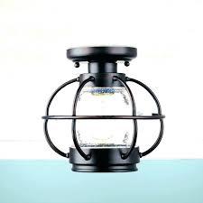 nautical flush mount ceiling light trendy flush outdoor ceiling lights amazing nautical flush mount ceiling light