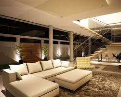 big living rooms. Large Size Of Big Living Rooms Natty Images Ideas Room Chairs Tables Sets Lots Table Lamps P