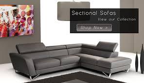 Living Room Furniture Northern Va Z Furniture Modern Furniture Store Northern Virginia
