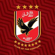 Al Ahly SC - Al Ahly SC hat ein Titelvideo hinzugefügt.