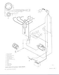 1972 mercruiser 165 wiring diagram page 1 iboats boating s in