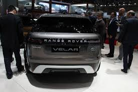 2018 land rover usa. beautiful land 2018 range rover velar01 throughout land rover usa