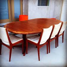 cherry wood dining table. Cherry Wood Dining Table Cool Expandable Modern On Set In Furniture Solid And Chairs Home With .