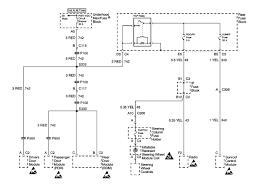 bulldog remote start wiring diagram bulldog image auto command remote starter wiring diagram auto auto wiring on bulldog remote start wiring diagram
