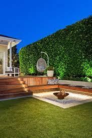 garden design melbourne broadfork