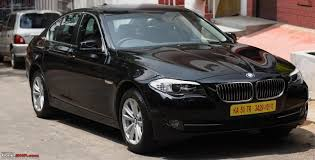 All BMW Models 2006 bmw 520d : BMW 520d Initial Ownership Report EDIT: Transmission Breakdown in ...