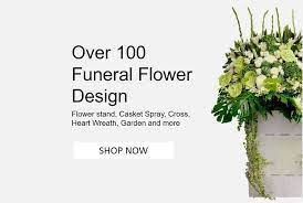 Wreaths singapore provide 24 hours fresh flower delivery. 100 Funeral Flowers Designs 0 Fast Delivery Singapore Sympathy