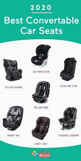 convertible car seat baby car seats
