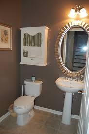 Bathroom Color Ideas  RealieorgBathroom Color Trends