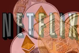Bitcoin and cryptocurrencies are changing the world, but, are states agreeing this revolution? Netflix Documentary On Cryptocurrency Would Exclusively Cover Altcoins Cryptopolitan