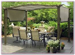 patio furniture covers home depot. patio furniture covers home depot a