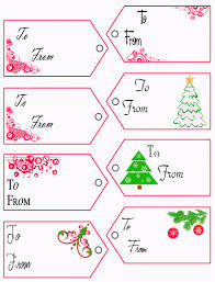 029 Template Ideas Printable Gift Tags Templates Or Free