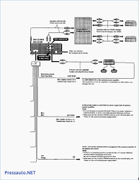 images of wiring diagram for sony xplod 52wx4 in sony 52wx4 wiring Sony Xplod Speaker Wiring at Sony Xplod 52wx4 Wiring Diagram