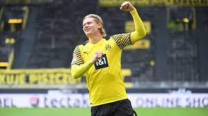 May 27, 2021 · the latest episode in our nxgn level up series features erling haaland as goal looks at his career to date and how he's developed into one of the most fearsome strikers in world football Haaland Transfer Was Never A Concern For Dortmund As Kehl Clears Up Summer Of Speculation Goal Com