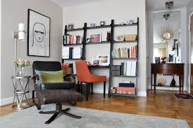 home office wall unit. Wall Units Extarordinary Home Office With Desk Brilliant Unit
