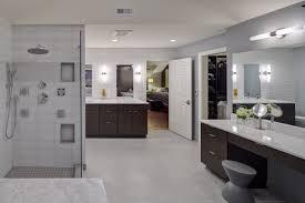 bathroom design chicago. Contemporary Design Bathroom Design For Chicago G
