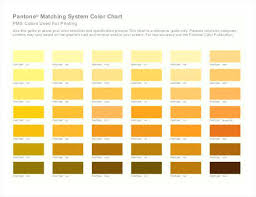Cmyk Color Chart Awesome Ideas Cmyk Color Swatch Book Or Tutorial Details 44 MYCOLORING