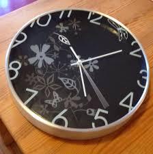 linden clocks worth ideas