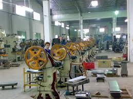 furrniture china supplier office furniture manufacturer office