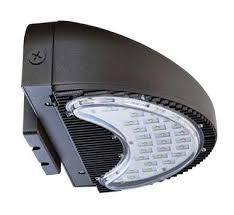 exterior led wall lights date announced outdoor led wall lights india
