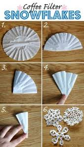 Not to mention coffee filters are super cheap! 180 Coffee Filters Ideas Coffee Filter Crafts Coffee Filters Coffee Filter Flowers