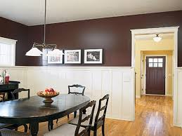 wall color small. Best Dining Room Paint Colors Exterior Small Ideas House Color  Schemes Wall Color Small