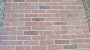 brick wall panels home depot must watch faux brick wall panels home depot site faux brick wall panels home depot 3d brick wall panels home depot