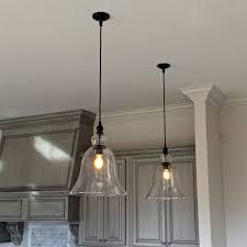 outstanding lighting lamp glass pendant lights mercury glass pendant glass pendant lights south africa