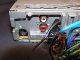 sony cdx gt200 wiring diagram on popscreen cdx gt22w it sony in dash car stereo fm am cd player model no