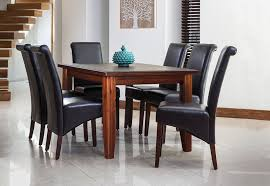 furniture dining of amazing room sets johannesburg surprising 57 about
