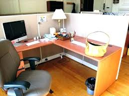 decorated office cubicles. Decorating Your Office Cubicle Desk How To Decorate  Christmas . Decorated Cubicles