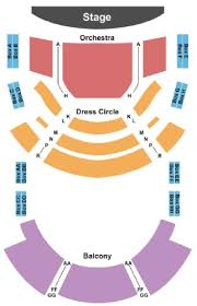 Rose Theatre Tickets And Rose Theatre Seating Chart Buy