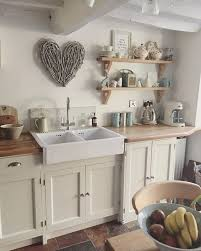 enchanting best 18 small country kitchens ideas on grey