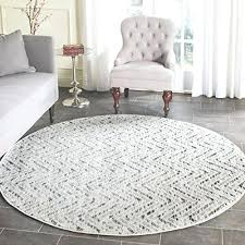 ideas round living room rugs or living room rugs round com prime large 6 42