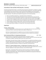 9 Resume Same Company Different Position Resume Letter