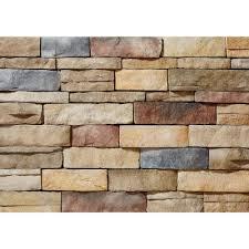 how to make styrofoam rocks paint foam look like rock board wall stone suppliers and diy