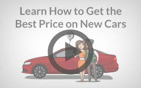 new car 2016 canadaHonda Canada Invoice Price Dealer Cost New Car Incentives