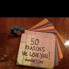 Homemade Birthday Invitations 50th Birthday Party Decorations Diy