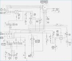 2006 yamaha kodiak 450 wiring diagram wiring diagrams second yamaha kodiak 400 wiring diagram wiring diagram show 2006 yamaha kodiak 450 wiring diagram
