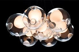 omer arbel office designrulz 14. Omer Arbel Office Designrulz 8. \\u002728.0 Series Light Fixtures\\u0027 Photo 14