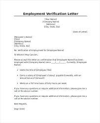 Verification Letter From Employer How Do Banks Verify Employment Jasonwang Co