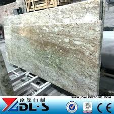 how to cut granite how to cut granite cut granite cut granite supplieranufacturers at