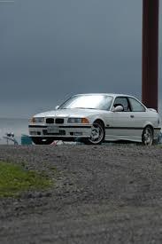 All BMW Models 95 bmw m3 : 1995 BMW M3 E36 Image. https://www.conceptcarz.com/images/BMW ...