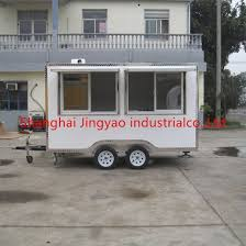 Hot Dog Vending Machine Price Mesmerizing China Factory Price Mobile Fryer Food Cart With Price Food Vending