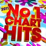 No 1 Chart Hits 30 Massive Chart Hits 2011 Songs