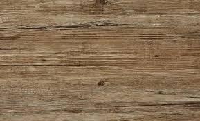 reclaimed barnwood vinyl plank flooring weathered wood rigid core luxury lighthouse oak rustic woo