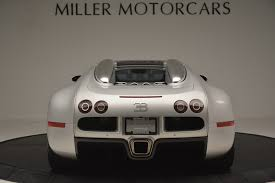Free shipping on qualified orders. Pre Owned 2010 Bugatti Veyron 16 4 Grand Sport For Sale Miller Motorcars Stock 7661c