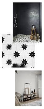 Betaalbaar Pinterest Paradijs Alles Zwart Wit Zien Mañana Mañana