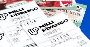 Milli Piyango bilet sorgulama: 29 Eylül 2020 Milli Piyango sonuçları -  Haberler